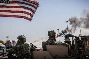 Người Kurd mời Mỹ vào Đông Bắc Syria canh mỏ dầu