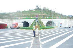 Năm 2020, Phú Yên đặt mục tiêu thu ngân sách 9.000 tỷ đồng