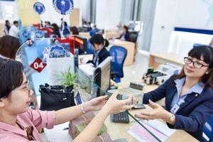 Cập nhật ứng dụng công nghệ hiện đại để bảo vệ người gửi tiền tốt hơn