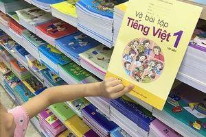 Kế hoạch biên soạn sách giáo khoa bị 'phá sản': Đại diện Bộ Tài chính lên tiếng về khoản tiền 16 triệu USD