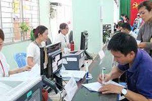 Được hưởng trợ cấp thất nghiệp và thai sản