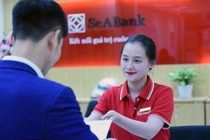 Nhiều phương thức bảo mật giao dịch ngân hàng