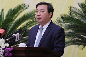 Vụ học sinh trường Gateway tử vong: Ngành giáo dục Hà Nội nhận 'một phần trách nhiệm'