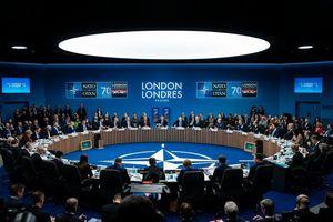 Thượng đỉnh NATO: Gừng già có còn cay
