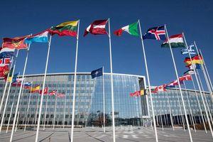 NATO kỷ niệm 70 năm Ngày thành lập trong rối ren nội bộ