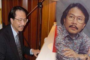 Lần đầu tiết lộ về những bóng hồng trong đời nhạc sĩ Ngô Thụy Miên