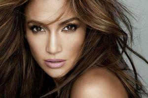 Jennifer Lopez và những lần 'làm sập mạng'