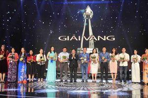 Liên hoan Truyền hình toàn quốc lần thứ 39 diễn ra tại Khánh Hòa