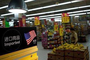 Doanh nghiệp Mỹ tầm trung tìm đường rời Trung Quốc