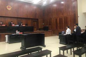 Bà Thảo vắng mặt tại buổi tuyên án phiên phúc thẩm vụ ly hôn ngàn tỷ