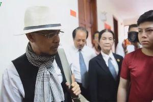 Ông Đặng Lê Nguyên Vũ được sở hữu toàn bộ cổ phần tại Trung Nguyên