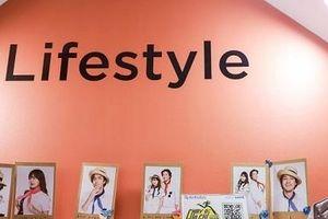 Các sản phẩm đa ngành 'cộp mác' Seoul chính thức có mặt tại Việt Nam