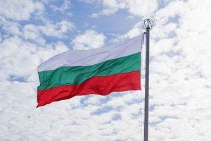 Nga trục xuất Đại sứ Bulgaria