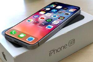 Sẽ có 5 iPhone ra mắt năm 2020, mở đầu là iPhone SE 2