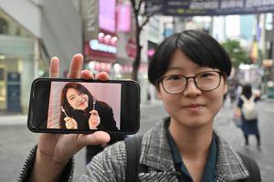 Phong trào 'Bốn không' và những cô gái Hàn Quốc muốn độc thân tới chết