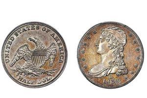 Đồng xu từ thời 'ông bà anh', giờ thành kho báu chục tỷ đồng