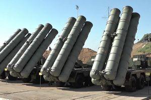 TT Pháp Macron: Thành viên của NATO không được mua 'rồng lửa' S-400