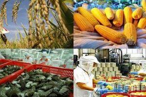 Những yếu tố có thể cản trở đà tăng trưởng xuất khẩu Việt Nam