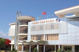Vì sao Cảng Cam Ranh (CCR) phải nộp phạt gần 1 tỷ đồng?