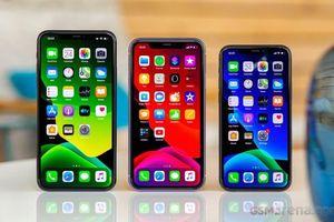 Apple sẽ bỏ cổng kết nối trên iPhone 2021