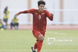 CĐV Thái Lan chữa thẹn: 'U22 Việt Nam chơi với 12 người vẫn không thể thắng chúng ta'