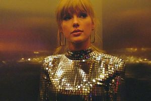 Phim tài liệu của Taylor Swift sẽ mở màn Liên hoan phim Sundance 2020
