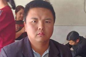 Bi hài nam thanh niên từ Trung Quốc sang Việt Nam tìm vợ bị môi giới cùng bạn gái mới quen 'ôm' hơn 100 triệu đồng rồi bỏ rơi giữa đường
