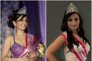 Hoa hậu Thế giới 2012 qua đời ở tuổi 32 vì tai nạn ô tô