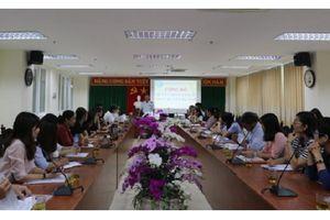 BHXH Bà Rịa-Vũng Tàu: Thanh tra đột xuất 91 đơn vị sử dụng lao động