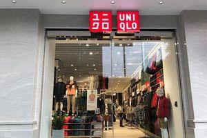 Giá quần áo Uniqlo ở Việt Nam so với Singapore: Không rẻ, nhiều sản phẩm mắc hơn