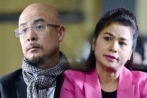 Chính thức ly hôn, ông Đặng Lê Nguyên Vũ được sở hữu toàn bộ cổ phần tại Trung Nguyên