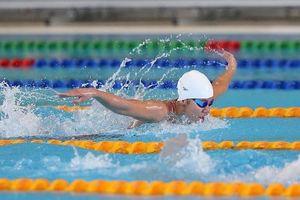 Lịch thi đấu, phát sóng trực tiếp SEA Games 30 hôm nay (7/12)