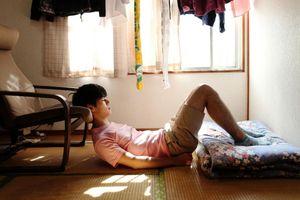 Góc khuất xã hội hiện đại: Nỗi đau những người trẻ sợ yêu