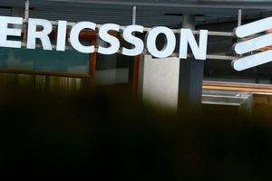 Tập đoàn Ericsson bị phạt 1 tỷ USD vì hối lộ ở 5 nước, bao gồm VN