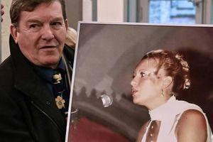 Nghi phạm hãm hiếp và đốt xác cô gái Pháp uống thuốc độc tại tòa