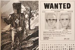 Hai vụ án mạng bí ẩn nhất mọi thời đại làm chao đảo cả TG