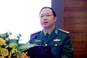 Tiếp tục vun đắp mối quan hệ hữu nghị vĩ đại hai nước Việt Nam - Lào