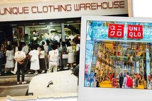 Câu chuyện của Uniqlo: Từ cửa hàng tại một thành phố xa xôi ở Nhật Bản tới đế chế thời trang toàn cầu, với tham vọng là thương hiệu số 1 thế giới