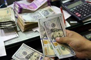 Nhận 16,7 tỷ USD, Việt Nam lần thứ 5 nằm trong top 10 nước nhận kiều hối lớn nhất thế giới