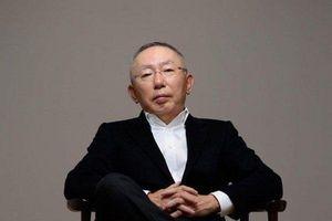 Tỷ phú giàu nhất Nhật Bản gây dựng đế chế thời trang Uniqlo như thế nào?