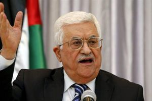 Các phe phái Palestine nhất trí bầu cử, ngoại trừ Đông Jerusalem