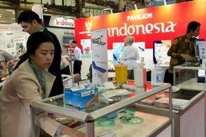 90% thiết bị y tế ở Việt Nam đều phải nhập khẩu