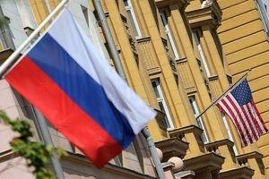 Bộ Ngoại giao Nga: Matxcơva sẽ sớm đáp trả lệnh trừng phạt mới của Mỹ