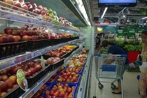 Danh mục một số mặt hàng phía Mỹ đề nghị Việt Nam giảm thuế nhập khẩu