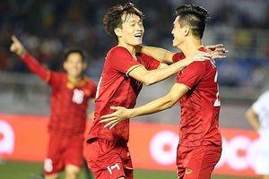 'Quên trận thắng Campuchia đi, U22 Việt Nam phải tập trung đấu Indonesia'