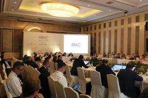 Các nền kinh tế thành viên APEC cam kết tăng cường hợp tác