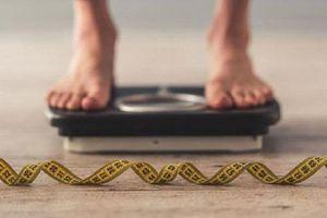 Tìm thấy 'công thức' để dù ăn rất nhiều mà vẫn không béo