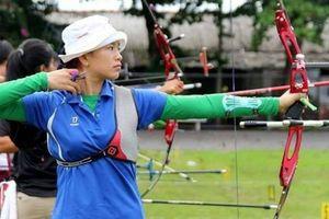 Lịch thi đấu SEA Games 30 ngày 8/12 của đoàn thể thao Việt Nam