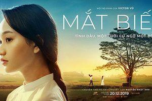 Mắt biếc: Phim Việt được chờ đợi nhất năm 2019