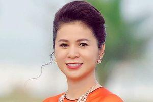 Có gần 3.800 tỷ sau ly hôn, bà Lê Hoàng Diệp Thảo gia nhập câu lạc bộ phụ nữ giàu nhất Việt Nam